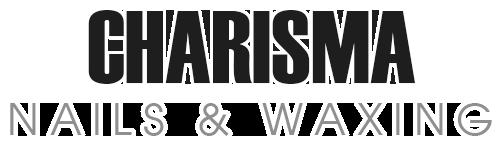 Charisma Nail & Waxing